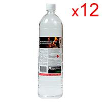 Lux Fire 12 х 1.5 л +6 600 ₽