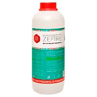 ZeFire Premium 1 л +650 ₽