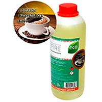 Биотопливо ZeFire Premium с запахом кофе 1 л +750 ₽