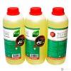 Биотопливо ZeFire Premium с запахом кофе 3 х 1 л +2 250 ₽