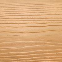 Песчаный