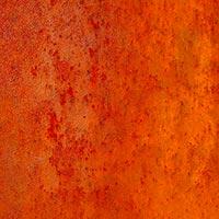Ржавчина (Rusty) +21 170 ₽