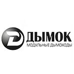 Дымок (Россия)