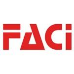 FACI (Россия)