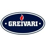 Greivari (Россия)