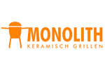 Керамические грили Monolith