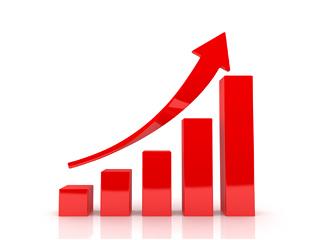 Рост курсов доллара и евро. Наложенный платеж. Интервалы доставки.