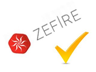 Биокамины ZeFire в продаже