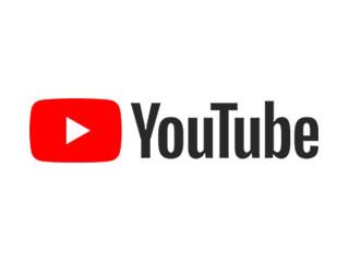 YouTube-канал о каминах Уютнофф