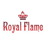 Royal Flame (Россия)