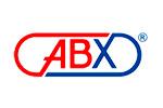 Камины и печи ABX