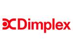Электрические камины Dimplex