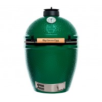 Гриль-барбекю Big Green Egg L Large Большой