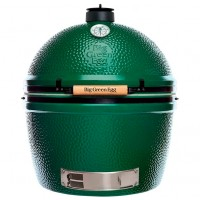 Гриль-барбекю Big Green Egg XXL XXLarge Самый Большой