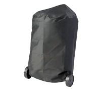 Чехол для угольного гриля Dancook 1400