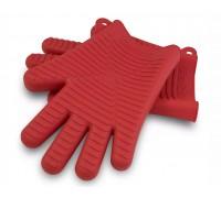 Перчатки для гриля Comfort-Grip