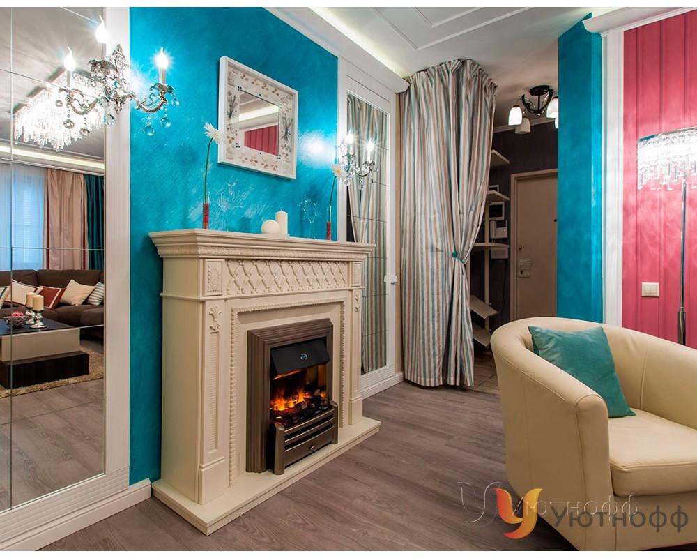 dimplex chesford opti myst 3d. Black Bedroom Furniture Sets. Home Design Ideas