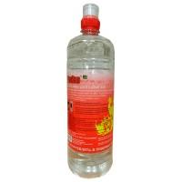 Биотопливо Firebird ECO (1,5 л)
