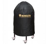 Защитный чехол для гриля Monolith Junior S