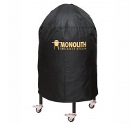 Защитный чехол для гриля Monolith Le Chef XL