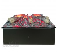 Очаг RealFlame 3D CASSETTE 500 (электрокамин Кассета 500)