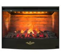 Очаг RealFlame 3D FIRESTAR 33 (электрокамин Фаерстар 33 со звуком)