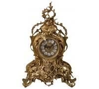 Каминные часы Virtus D.juan Lrg Flowers (часы Виртус Дон Жуан Лрд Флаверс)