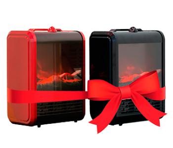 Мини-печь в подарок!
