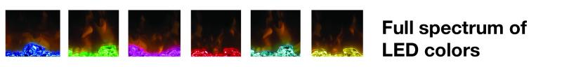 elektrokamin-dimplex-prism-colour-foto-yutnoff-ru